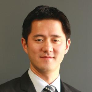 Brian Chun3
