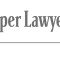 SuperLawyersListLogo2017