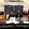 Lafayette & Kumagai at the NAMWOLF 2019 Law Firm Expo